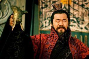 Tam quốc diễn nghĩa: Tiết lộ bất ngờ về nhân vật đứng sau chiến lược thông minh nhất của Tào Tháo