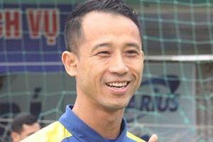 Nhà vô địch AFF Cup 2008 Vũ Như Thành chia sẻ về 'thuật' cầm quân của HLV Park Hang-seo và chiến thắng vang dội