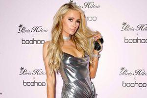 Paris Hilton - kiều nữ giả vờ 'ngốc nghếch, ham chơi', để âm thầm kiếm 'tỷ đô'