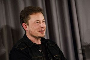 CEO Tesla: 'Muốn thay đổi thế giới cần phải làm việc 80 - 100 giờ/tuần'