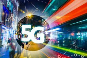 Chuyên gia công nghệ nói gì về lộ trình thử nghiệm và triển khai thương mại 5G của Việt Nam?