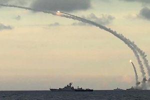 Lầu Năm Góc khuyên Nga cách hành động đối với Hiệp ước INF