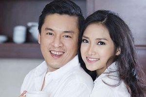 Thực hư tin đồn Lam Trường chia tay vợ trẻ kém 17 tuổi?
