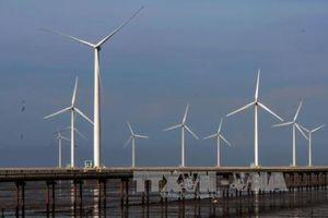 Thách thức trong quá trình phát triển năng lượng bền vững của ASEAN (Phần 2)