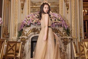 Chân dung con út ông chủ 'đế chế' Huawei - Nữ sinh Harvard đẹp như nữ hoàng, giỏi giang toàn tập