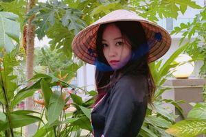 Chuyện Hyomin bị 'Google dịch' hại: Đang lên lịch hẹn nói lời yêu thương bỗng nhiên xoay 180 độ thành…
