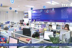 Đà Nẵng dùng Chatbot cung cấp dịch vụ công