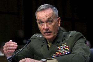 Bất chấp Ukraine thỉnh cầu, Mỹ không định trừng phạt quân sự Nga