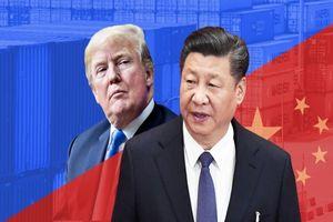 Mỹ vẫn 'lỗ nặng' bất chấp mọi nỗ lực của ông Trump