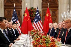 Thỏa thuận 'Đình chiến thương mại' 90 ngày của Mỹ và Trung Quốc: Những lý do để hy vọng