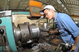 Nâng cao năng lực cạnh tranh sản phẩm công nghiệp chủ lực: Địa phương vào cuộc