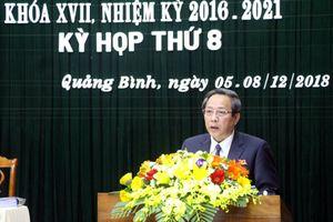 Năm 2018, du lịch Quảng Bình đạt doanh thu gần 4.300 tỷ đồng