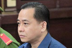 Đại án Ngân hàng Đông Á: Kiến nghị Bộ Công an điều tra hàng loạt cán bộ, cá nhân