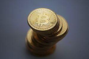 Bitcoin giảm là tác nhân khiến toàn bộ thị trường tiền ảo đi xuống