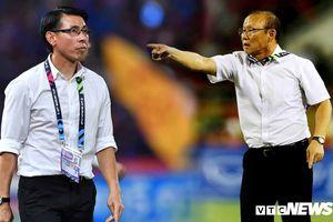 Chuyên gia Phan Anh Tú: Chung kết Việt Nam vs Malaysia sẽ là cuộc đấu trí kinh điển