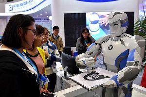 Phát triển Fintech và bài học từ Trung Quốc (Bài 2)