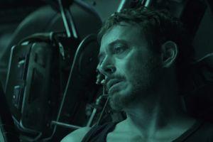 5 hé lộ từ trailer đầu tiên của 'Avengers: Endgame'