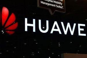 Chuyên gia Nga chê Mỹ trong vụ Huawei