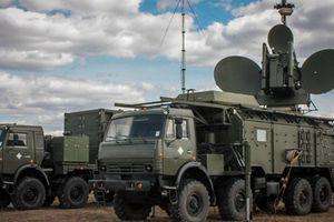 NATO tìm cách đối phó tổ hợp tác chiến điện tử Nga