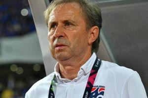 Thái Lan sa thải HLV Rajevac, mời Kiatisak trở lại?