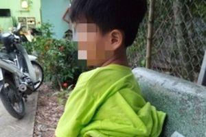 Bộ GD-ĐT yêu cầu xác minh thông tin cô giáo đánh học sinh ở Long An