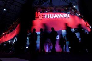 Nhật Bản sẽ cấm Huawei, ZTE trong các hợp đồng của chính phủ