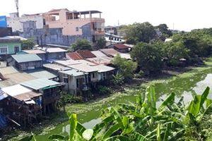 Kinh thành Huế sẽ được đầu tư khoảng 4.000 tỷ để di dời dân cư, giải phóng mặt bằng