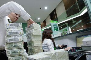 Bất động sản Hà Đô mua lại công ty mua bán nợ