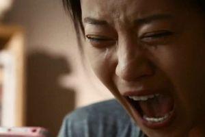 Công lý cho nạn nhân bạo lực tình dục: Tiếng khóc người trong cuộc !