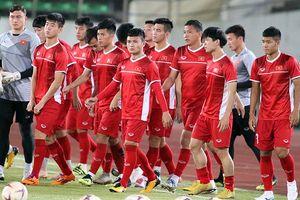AFF Cup 2018: Cổ động viên Việt Nam đến Malaysia cần làm gì để bảo vệ mình?