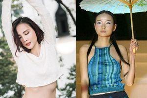 'Phát mệt' vì những scandal ồn ào mang tên Dương Yến Ngọc