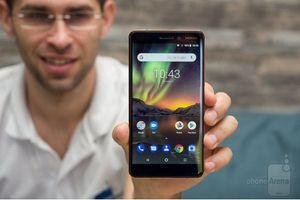HMD đã bán được khoảng 70 triệu smartphone Nokia trong 2 năm