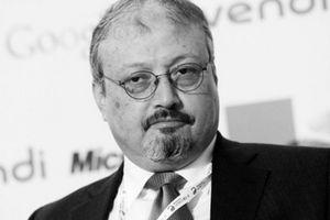 Giám đốc CIA điều trần vụ nhà báo Jamal Khashoggi