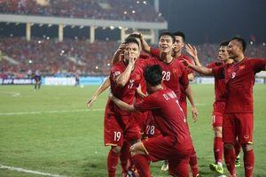 Chung kết AFF Cup 2018: HLV Park Hang-seo sẽ chọn ai nếu phải đá luân lưu?