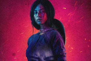 'Siêu phẩm hành động' Ngô Thanh Vân ấp ủ 4 năm bất ngờ tung poster cực ấn tượng