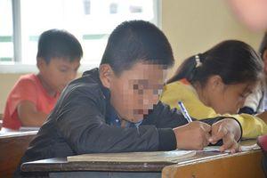 Giáo viên 'xuống tay' với học trò: Không phù hợp, hãy bỏ nghề!
