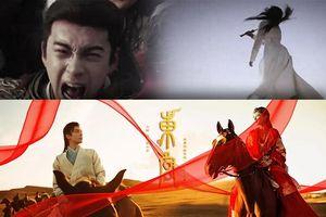 'Đông Cung': Đây là phân cảnh xuyên tâm đáng mong đợi nhất trong phim