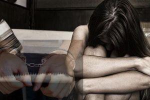 Bé gái hơn 11 tuổi 'tố cáo' nam thanh niên nhiều lần giở trò đồi bại