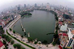 Phó Thủ tướng chỉ đạo 'nóng' Hà Nội rà soát lại việc sử dụng đất tại Ô Chợ Dừa