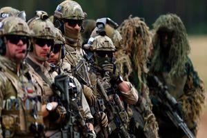 Mỹ tính lập căn cứ quân sự tại 'tử huyệt' sát vách Nga