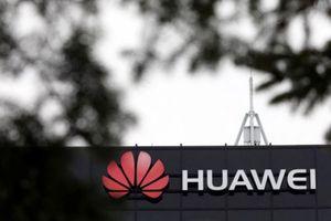 Mỹ đang tìm cách dẫn độ Giám đốc Huawei bị bắt ở Canada