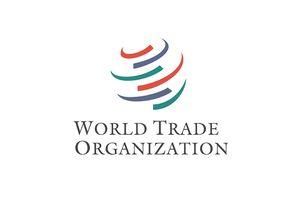 EU đề xuất nhiều cải cách mới đối với WTO