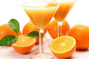10 'thần dược' trái cây cực tốt cho sức khỏe trong mùa lạnh