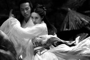 'Ảnh' của Trương Nghệ Mưu: Tuyệt tác hình ảnh trầm mặc, day dứt