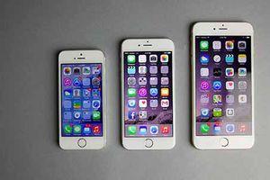Đây là mẫu iPhone còn đáng mua hơn cả iPhone 8 hay iPhone X