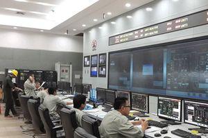 Nhiệt điện Đông Triều bảo vệ môi trường, phát triển sản xuất