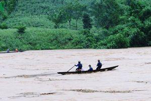 Quảng Trị: Chủ động cho học sinh nghỉ học trước thời tiết xấu