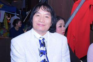 Thông qua hồ sơ NSND của nghệ sĩ Minh Vương, Thanh Tuấn