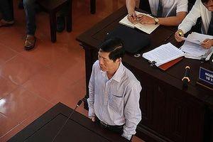 Bất ngờ với hàng loạt tình tiết giảm nhẹ trong cáo trạng vụ BS Hoàng Công Lương