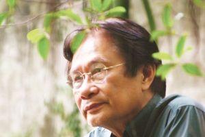 Chuyển động cùng: Dương Thụ, Hồ Lệ Thu, Chi Pu, Đỗ Mỹ Linh, Phạm Quỳnh Anh